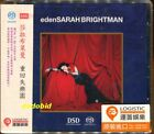Sarah Brightman 1998 Eden SACD Edition Super Audio CD New Sealed
