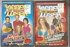 The Biggest Loser Last Chance Workout DVD  30 Day Jump Start DVD SEALED New