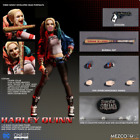 Ultimate Guide to Collecting Harley Quinn 84
