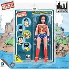 Wonder Woman Action Figures Guide and History 8