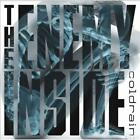 Enemy Inside, the Coldrain CD