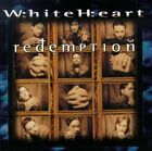 Whiteheart - Redemption (CD Used Very Good)