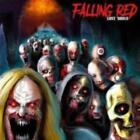 Falling Red: Lost Souls =CD=