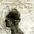 MINDWORK: INTO THE SWIRL (DELUXE EDITION) (CD.)