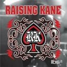 RAISING KANE PHILLY: USE IT OR LOSE IT (CD.)