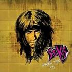 SEKS: HARDER THAN YOU (CD)