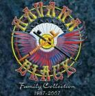 HAVANA BLACK: FAMILY COLLECTION 1987 - 2007 (PORT) (CD)