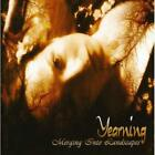 Merging Into Landscapes Yearning Audio CD