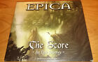 Epica - The Score - An Epic Journey - SACD - Rare!
