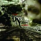 DAVID NEIL CLINE: FLYING IN A CLOUD OF CONTROVERSY (CD.)