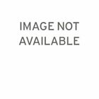 WAR WITHIN: SONS OF SATURN (CD.)
