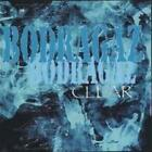 BODRAGAZ: CLEAR (CD.)