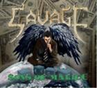 SAVAGE: SONS OF MALICE (CD.)