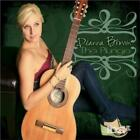 DEANNA BROWN: THE PLUNGE (CD.)
