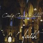 CINDY CRUSE RATCLIFF: SPOKEN WORD (FAITH) (CD.)