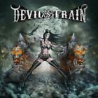 DEVIL'S TRAIN: II [CD]