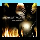 Inperspective Theatre Of Tragedy CD
