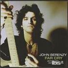 JOHN BERENZY: FAR CRY (CD.)