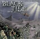 BLACK TIDE: LIGHT FROM ABOVE (CD.)