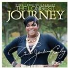 TINA JENKINS CRAWLEY: LONGEST JOURNEY (CD.)