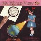 ALISON FAITH LEVY: MY WORLD VIEW (CD.)