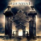 PROJECT IV GIUNTINI PROJECT CD