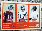 Eli Manning Rookie Cards Checklist and Guide 15
