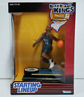 GRANT HILL Starting Lineup SLU 1997 NBA BACKBOARD KINGS Figure Detroit Pistons