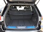 Rear Trunk Cargo Shade Cover Floor Mat Liner Net For 2019 Jeep Grand Cherokee