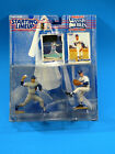 1997 Starting Lineup Don Drysdale Classic Doubles Hideo Nomo by KENNER