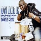 Double Shotz Audio CD