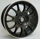 19 wheels for MINI COOPER COUNTRYMAN S ALL4 2017  UP 5x112