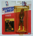 RON HARPER Cleveland Cavaliers Starting Lineup SLU 1989 NBA Action Figure
