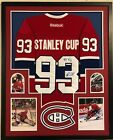 Patrick Roy Cards, Rookie Cards and Autographed Memorabilia Guide 28