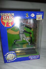 Starting Lineup Stadium Stars Albert Belle Chicago White Sox (1998) NEW