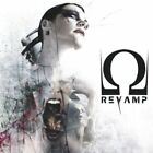 Revamp Audio CD
