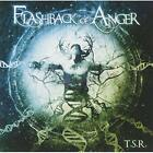 Terminate and Stay Resident Flashback of Anger Audio CD