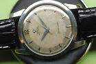 Vintage Omega Seamaster Men's Wristwatch Cal.501 Automatic 19Jewels Ref.2846-2SC
