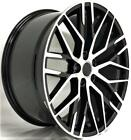 19 wheels for Audi A3 2006  UP 5x112