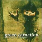 Quiet Offspring Green Carnation Audio CD