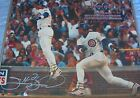 Sammy Sosa auto signed autographed Chicago Cubs 60 60 Home Runs 16x20 inch photo