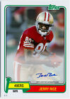 2015 Topps Football Oversized Red Set 5x7 Cards 4