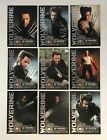2006 Rittenhouse X-Men: The Last Stand Trading Cards 7