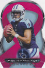 Marcus Mariota Rookie Cards Guide and Checklist 26