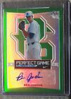 2016 Leaf Metal Perfect Game All-American Classic Baseball Cards 8