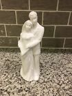 """Royal Doulton """"From This Day Forward"""" Wedding Couple, Gift, Mint"""