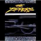 The Zippers The Zippers Audio CD
