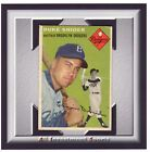 Top 10 Duke Snider Baseball Cards 27