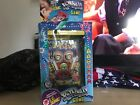 I  C Sonic Pinball Arcade Battery Operated Tabletop Game Vtg Leisure
