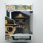 2018 Funko Pop Super Troopers Vinyl Figures 8